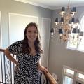 VeeBee Virtual Babysitter: Experienced Babysitter and Engaged Tutor