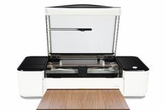 Custom : Lasercutter, 3D Scan, 3D Print Service, 3D Modeling