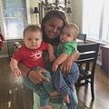 VeeBee Virtual Babysitter: Dependable & Trustworthy Babysitter