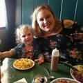 VeeBee Virtual Babysitter: Experienced Nanny