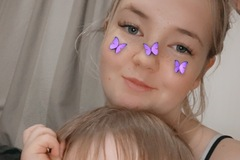 VeeBee Virtual Babysitter: Mum of 2 wanting to help other mums :)