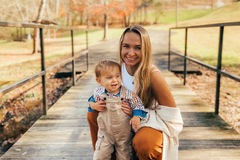 VeeBee Virtual Babysitter: Mackenzie Epperson Babysitting