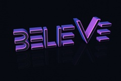 VeeBee Virtual Babysitter: I can play with your children their favorite game.