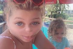 VeeBee Virtual Babysitter: Experienced Babysitter