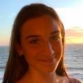 VeeBee Virtual Babysitter: Marina D. Fun, upbeat and energetic senior in high school.