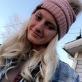 VeeBee Virtual Babysitter: Sophomore in college! Willing to help :)