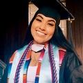 VeeBee Virtual Babysitter: Recent Unemployed College Grad