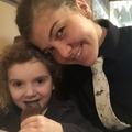 VeeBee Virtual Babysitter: Smile n laughter nanny
