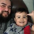 VeeBee Virtual Babysitter: Very experienced babysitter