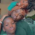 VeeBee Virtual Babysitter: Merlyn Davies