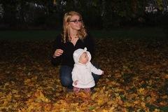 VeeBee Virtual Babysitter: Babysitter Available!