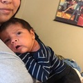 VeeBee Virtual Babysitter: Sitter experienced
