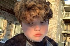 VeeBee Virtual Babysitter: Babysitter, 16, Willing to help with school