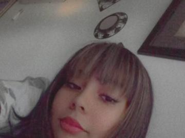 VeeBee Virtual Babysitter: Hello I'm jasmine and Im babysitting