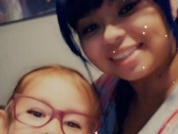 VeeBee Virtual Babysitter: Virtual babysitting