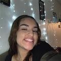 VeeBee Virtual Babysitter: Hi I'm Katherin tejada I'm 19 years old