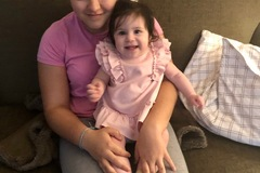 VeeBee Virtual Babysitter: Fun and Responsible Babysitter