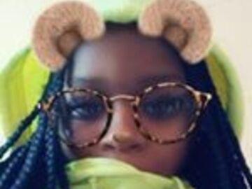 VeeBee Virtual Babysitter: i watch my sister i love kids