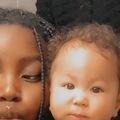 VeeBee Virtual Babysitter: Here to make babysitting a little fun