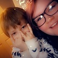 VeeBee Virtual Babysitter: Destiny