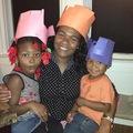 VeeBee Virtual Babysitter: Babysitting Online Experience