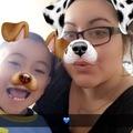 VeeBee Virtual Babysitter: Babysitter, Can help w some subjects Of homework