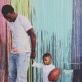VeeBee Virtual Babysitter: Very experienced sitter help with homework