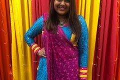 VeeBee Virtual Babysitter: Dipa Patel