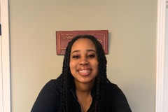 VeeBee Virtual Babysitter: College student studying to become a nurse and loves kids!
