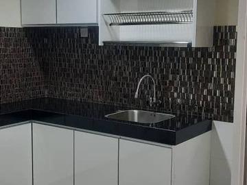 For rent: Abadi Villa Taman Desa Near Midvalley, KL