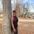 VeeBee Virtual Babysitter: Danielle's babysitting