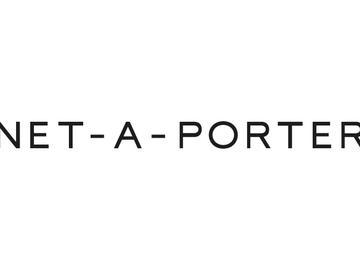 Vente: e-carte cadeau Net-A-Porter (100€)