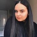 VeeBee Virtual Babysitter: Diana Dominic