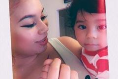 VeeBee Virtual Babysitter: Babysitting