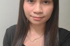VeeBee Virtual Babysitter: Filipino/English virtual babysitter