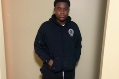 VeeBee Virtual Babysitter: Malachi Muhammad 16y/o Senior in high school