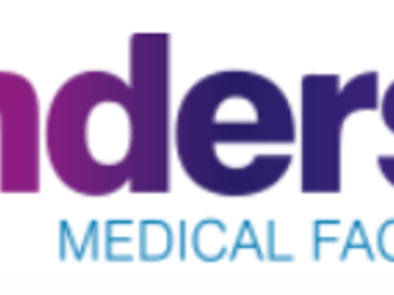 Service aanbod: Factoring door Anders Medical Factoring