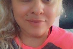 VeeBee Virtual Babysitter: Hi I am also a mommy !