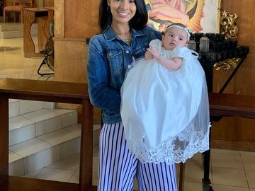 VeeBee Virtual Babysitter: Alexis Babysitter