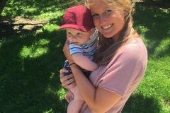 VeeBee Virtual Babysitter: Babysitter, Nanny, Tutor
