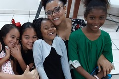 VeeBee Virtual Babysitter: Experienced  Caring Babysitter