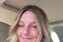 VeeBee Virtual Babysitter: Mackenzie stien