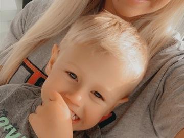 VeeBee Virtual Babysitter: Babysitter anytime