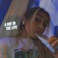 VeeBee Virtual Babysitter: Michele Cruz