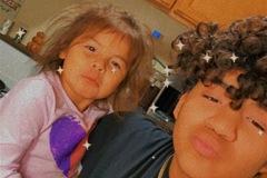 VeeBee Virtual Babysitter: Fun at babysitting, best with kids