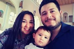 VeeBee Virtual Babysitter: Virtual Baby Sitter