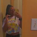 VeeBee Virtual Babysitter: High School Virtual Babysitter