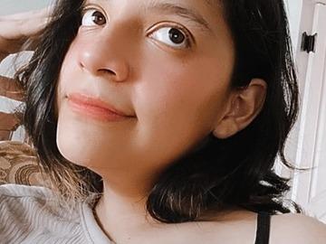 VeeBee Virtual Babysitter: ilda, sitter and tutor