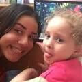 VeeBee Virtual Babysitter: María Quintero