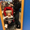 VeeBee Virtual Babysitter: Chiqui's Babysitting